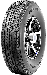 ST225-75-15-MAXXIS-8008-Trailer-tire-ST225-75R15