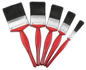 Dekton-Pinceaux-Choix-Peinture-Decoration-Soie-Mat-Gloss-Emulsion-Set