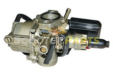 Gas Chinese 1E45F-3A Engine Motor Rammer Chainsaws Trimmer Carburetor Carb Parts