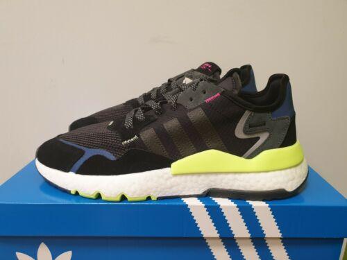 Sns Adidas 3 44 2 Jogger Us 5 10 Uk10 Exclusive Nite RBBwExp6