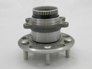 RADNABE-HINTEN-HYUNDAI-IX35-10-I40-10-KIA-SPORTAGE-10-2WD