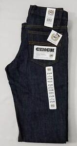 36 X White Label 27 Jeans Cinch attillati c7vZWq7U
