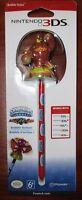 Skylander Erupter Character Bobblehead Stylus - Factory Sealed