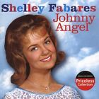 Johnny Angel [Collectables] by Shelley Fabares (CD, Mar-2006, Collectables)