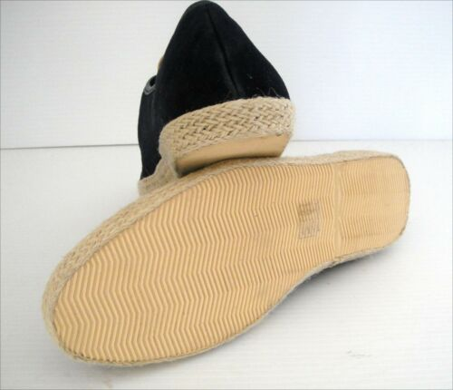 Taglia Theo Uomo 5 10 scamosciata scarpe pelle Eur in di James Nuove 45 Scott w0TUzttq
