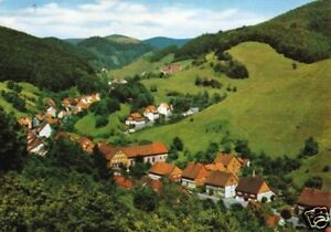 AK-Osterode-Lerbach-Harz-Teilansicht-1982