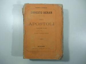 Ernesto-Renan-Gli-Apostoli-1866