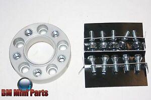 AC-SCHNITZER-WHEEL-SPACER-ADAPTOR-KIT-35mm-1-Kit-1-Wheel-98362341160