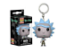 Funko-Pocket-Pop-Keychain-Vinyl-Figure Indexbild 34