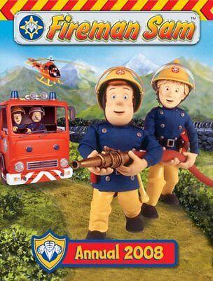 Firefighters Parragon
