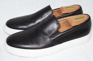 Magnanni Turo sneakers casual Slip On