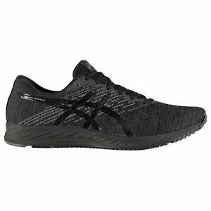 Asics-GEL-DS-TRAINER-24-Chaussures-De-Course-Baskets-Homme-Gents-Road-Leger