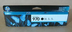 0873-HP-970-CN621AA-BLACK-INK-RRP-gt-130