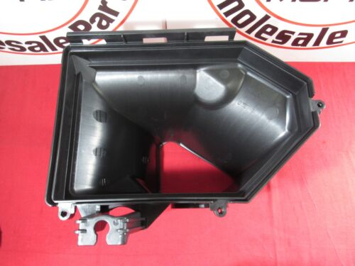 DODGE CHALLENGER HELLCAT Replacement Conversion Intake Tube/&AirBox NEW OEM MOPAR