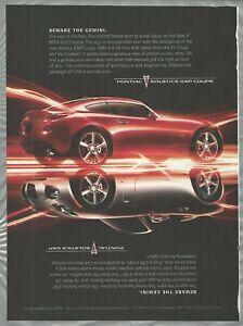 2009-PONTIAC-SOLSTICE-advertisement-Solstice-GXP-and-GXP-Coupe