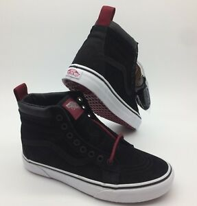b48838dac1b3 Vans Men s Shoes