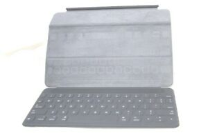 Apple-Smart-Keyboard-for-9-7-034-iPad-Pro-A1772-Gray-06-2C
