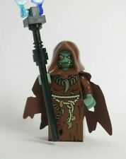Lego® Castle Fantasy Era 1x Orc Troll aus Set 7036 Neu