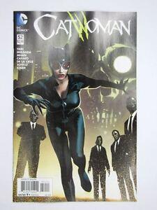 DC-Comics-CATWOMAN-52-JULY-2016-11C57