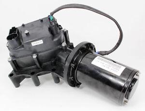 Details about Sea-Doo 2013 GTX S 155 Actuateur Ibr Ibr Actuator 278003040  New OEM