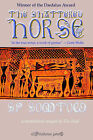 The Shattered Horse by S (Paperback, 2005)