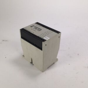 Schmersal-AES3335-safety-controller-relay-kontroller-relais-Res-3335-Used-UMP
