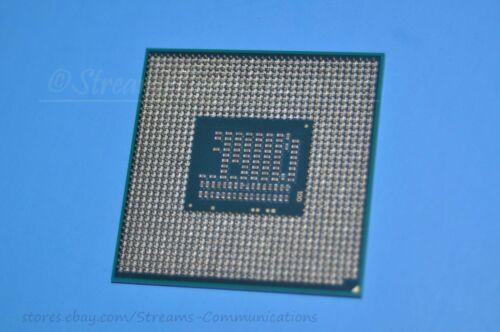 Laptop CPU 2M Cache, 1.90GHz 2M SR103 Intel® Celeron® Processor 1005M