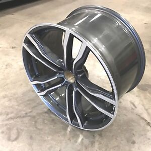 21-Zoll-felgen-fuer-BMW-X5-X6-E70-E71-F15-F16-F85-612-design-5x120-10-5-11-5J-NEU