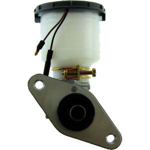 Brake-Master-Cylinder-EX-Centric-131-40023