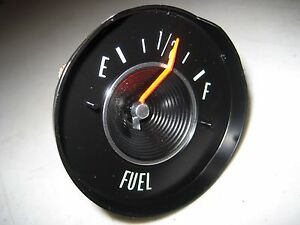 Corvette-Gas-Fuel-Gauge-GM-NOS-5654238-5644966-1964