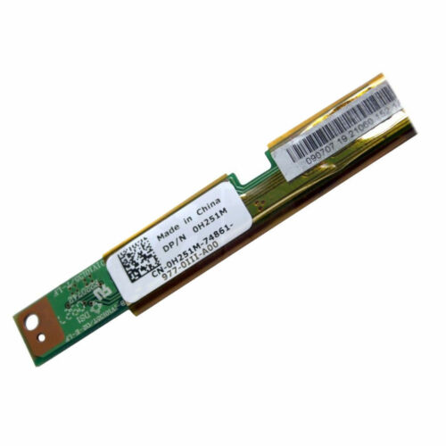 """Genuine Dell Inspiron 1545 Vostro A86 15.6/"""" CCFL LCD Inverter Board H251M 0H251M"""