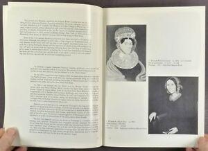 Antique-American-Folk-Portraits-Landscapes-amp-Sculpture-at-the-Newark-Museum-1967