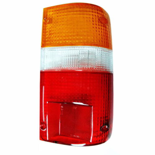 TOYOTA HILUX MK 3 LN//RN//YN85-90 2//4WD MIGTHY X TAIL REAR LIGHT LAMP LEN RHS
