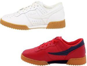 add4be5fc002 Image is loading Fila-Men-039-s-Original-Fitness-Ripple-Sneaker