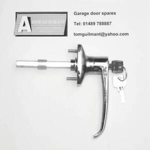 Garador-amp-Westland-Engineers-carboot-car-boot-handle-garage-door-lock