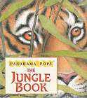 The Jungle Book by Rudyard Kipling (Hardback, 2015)