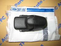 Ford Super Duty Manual Rear Sliding Back Window Glass Latch Lock Genuine