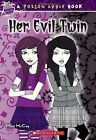 Her Evil Twin by Mimi McCoy (Paperback / softback)