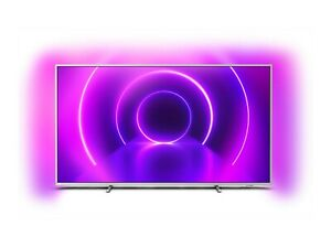 """TV LED Philips 70PUS8535 Ambilight Android TV 70 """" Ultra HD 4K Smart HDR"""
