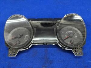 Terminator Cobra Gauges