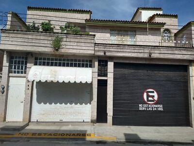 Casa en venta en La Barca, zona centro