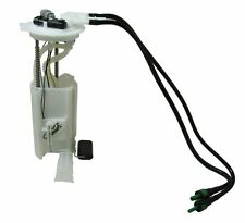 Fuel Pump Module - Fits 2002-2005 Malibu, Grand AM and Cavalier