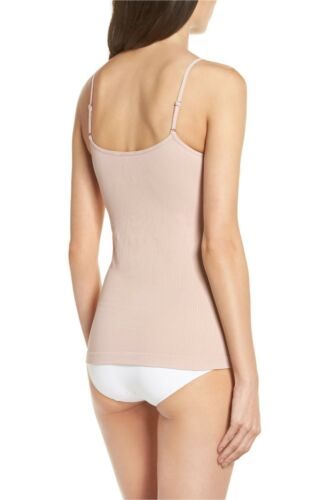 NWT Free People  Intimately FP Crossfire Seamless Camisole Retail $30