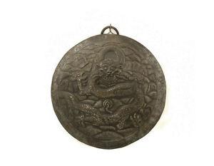 Mandala Mantra Tibetano Dragon Nepal Rituale Buddista NEP6B