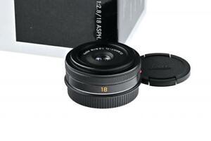 Leica-Elmarit-TL-11088-2-8-18mm-ASPH-with-full-warranty-32935-24