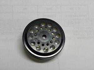 Image is loading Vestax-05-HMX-05-Headphone-driver 49604bce3be3