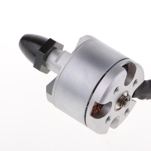 6Pcs 2212 920KV CW CCW Motor Ersatzteile für DJI Phantom 1 2 3 Quad Drone