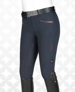 Equiline-Dionne-Full-Grip-Reithose-Damen
