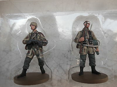 ORYON 3006 MONTE CASSINO WAR 2  US FALLSCHIRMJAGGER SOLDIER MINIATURE 1/35