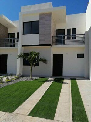 casa en venta en hacienda del seminario mazatlan